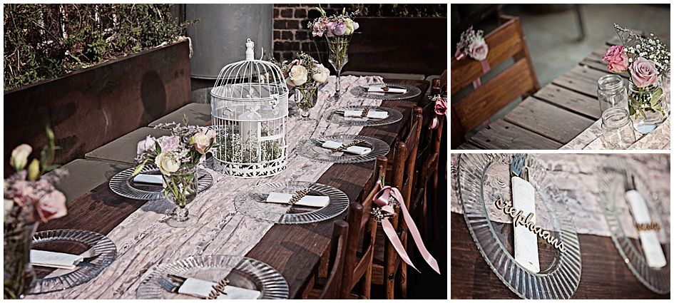 simplistic-vintage-themed-wedding-table-ideas.jpg