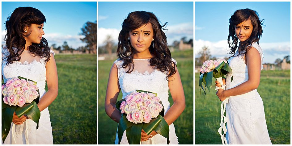 simplistic-wedding-photography.jpg