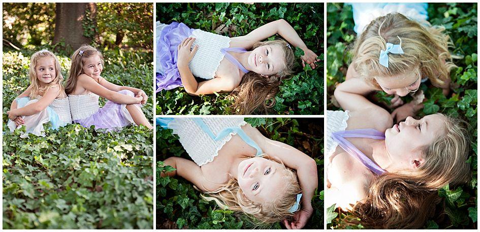 sisters-creative-outdoor-shoot.jpg