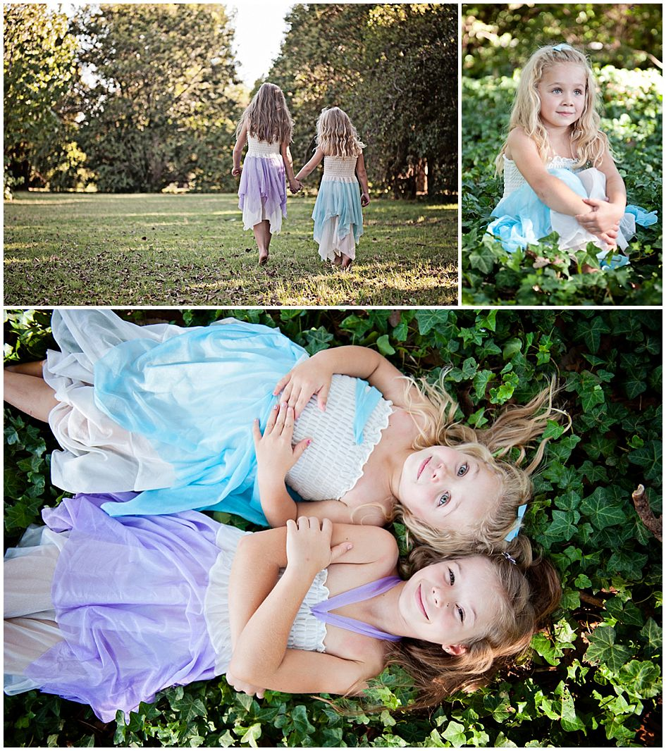 sisters-outdoor-creative-photoshoot.jpg