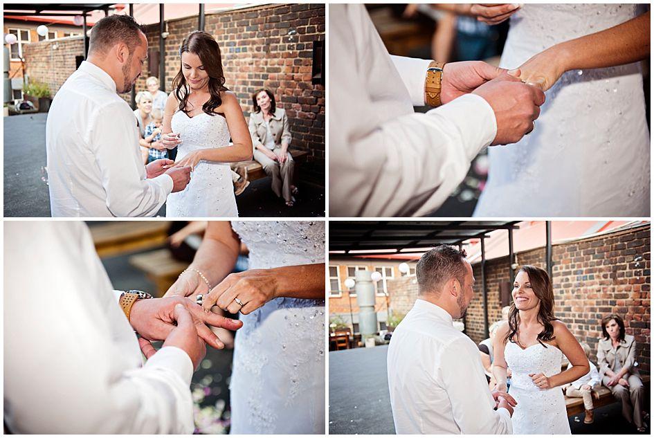 small-wedding-ceremony-shoot.jpg