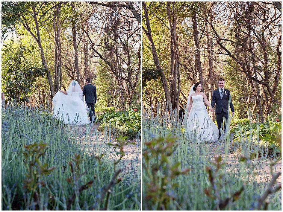 the-moon-and-sixpence-wedding-shoot.jpg