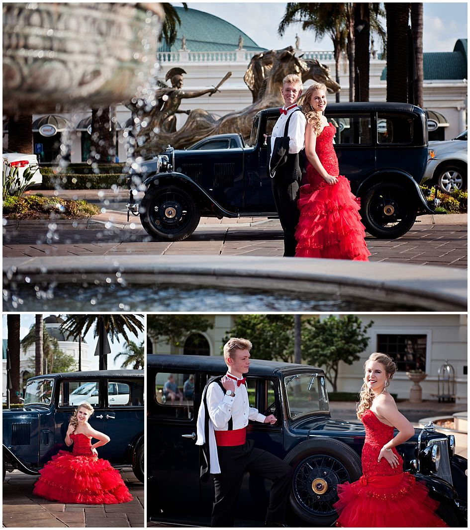 vintage-emperors-palace-matric-dance-shoot.jpg