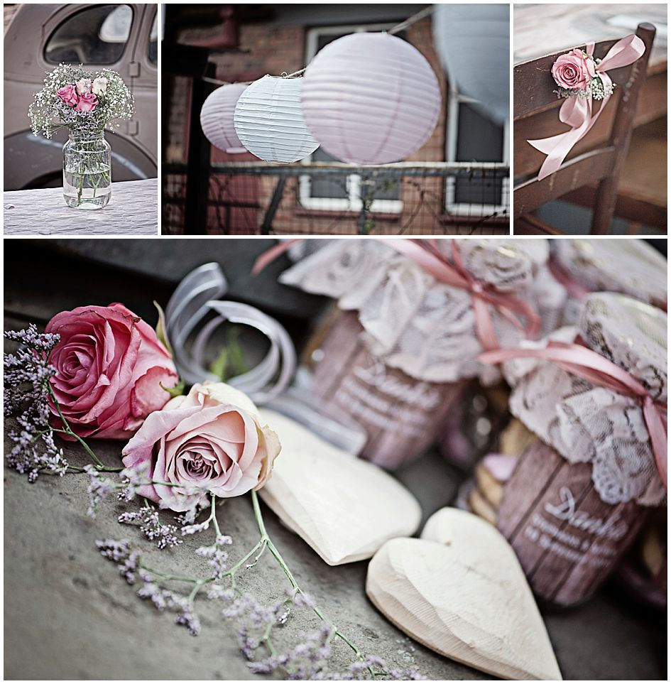 vintage-soft-pink-wedding-decor-ideas.jpg