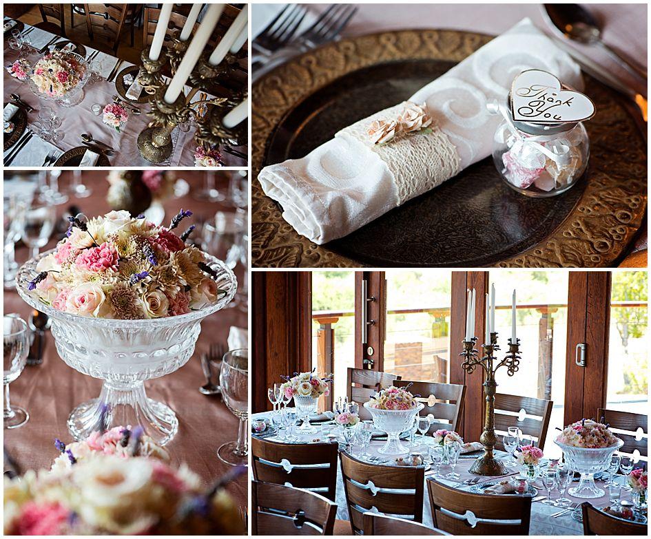 vintage-themed-wedding-decor-ideas.jpg