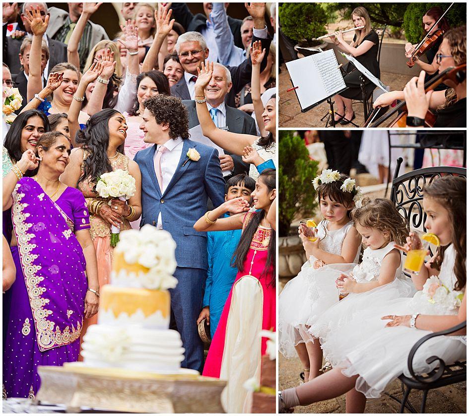 wedding-celebration-photoshoot.jpg