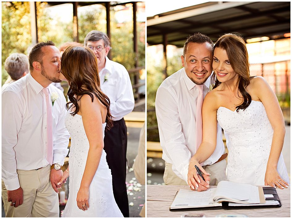 wedding-ceremony-kiss-signing-photoshoot.jpg