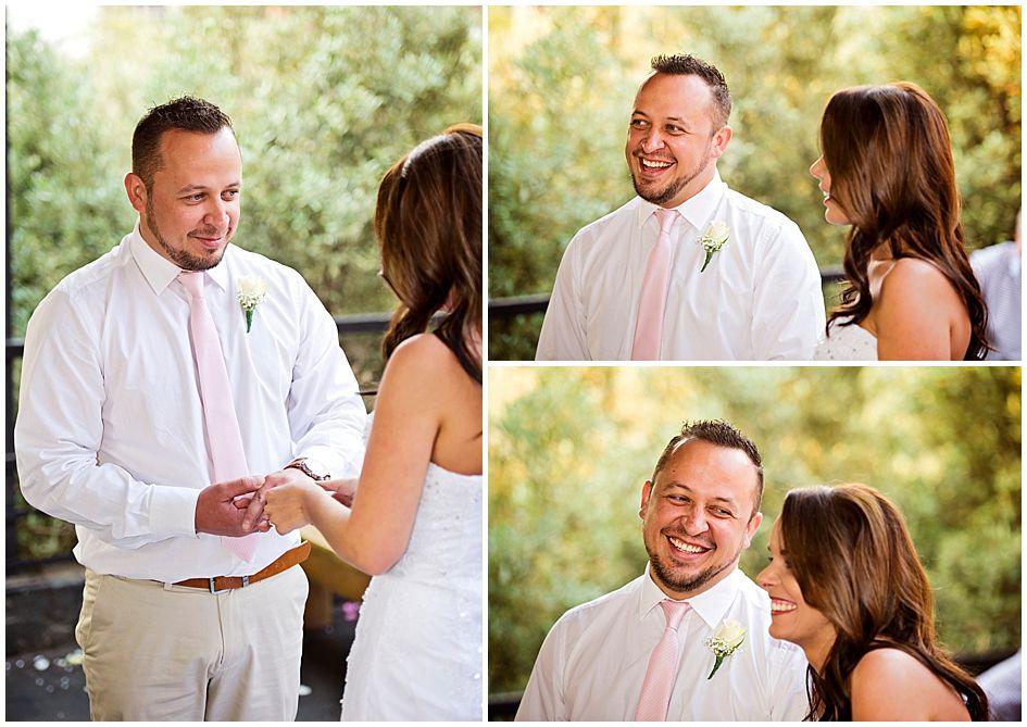 wedding-ceremoy-photoshoot.jpg