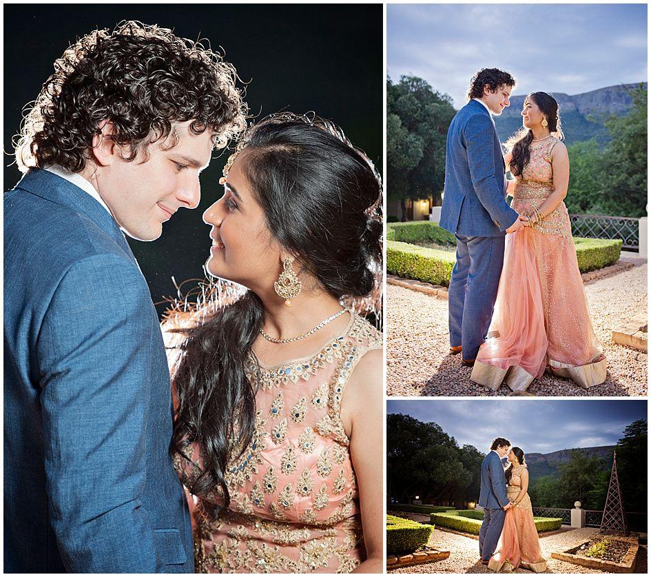 wedding-creative-shoot-greenleaves.jpg