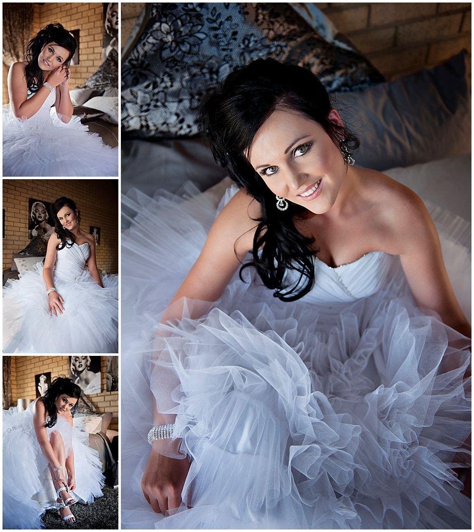 wedding-prep-photography.jpg