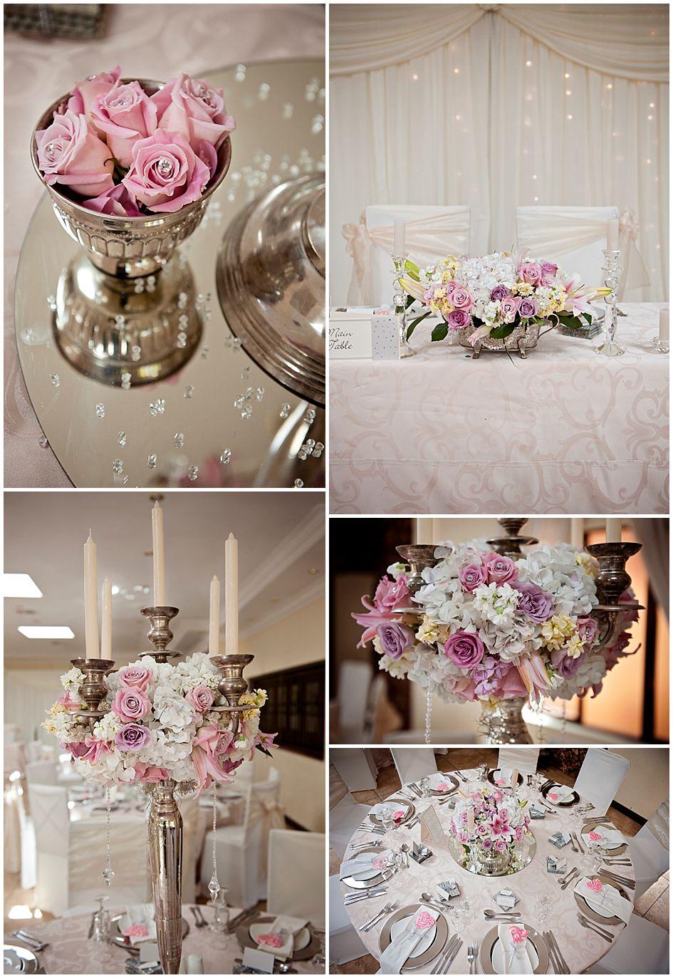 wedding-table-decor-ideas.jpg