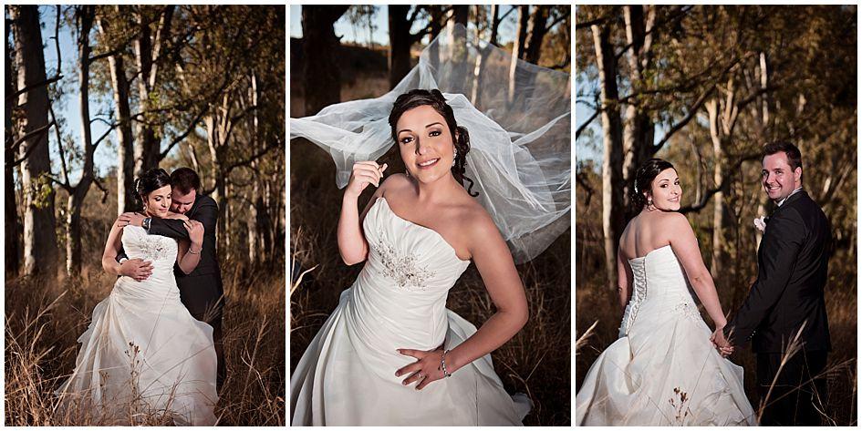 wooded-forest-wedding-photoshoot.jpg
