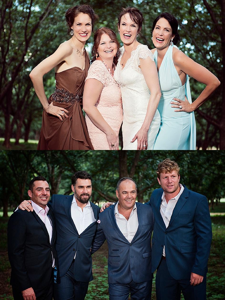 bridal-party-shoot.jpg