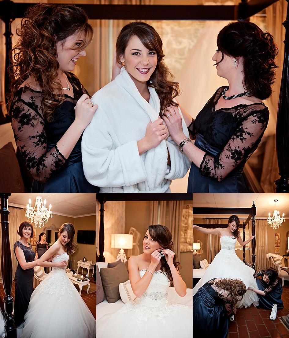 bridal-prep-photoshoot.jpg