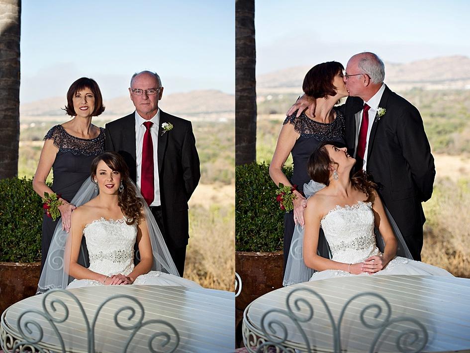 bride-family-shoot.jpg