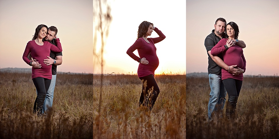 bushveld-maternity-shoot-ideas.jpg