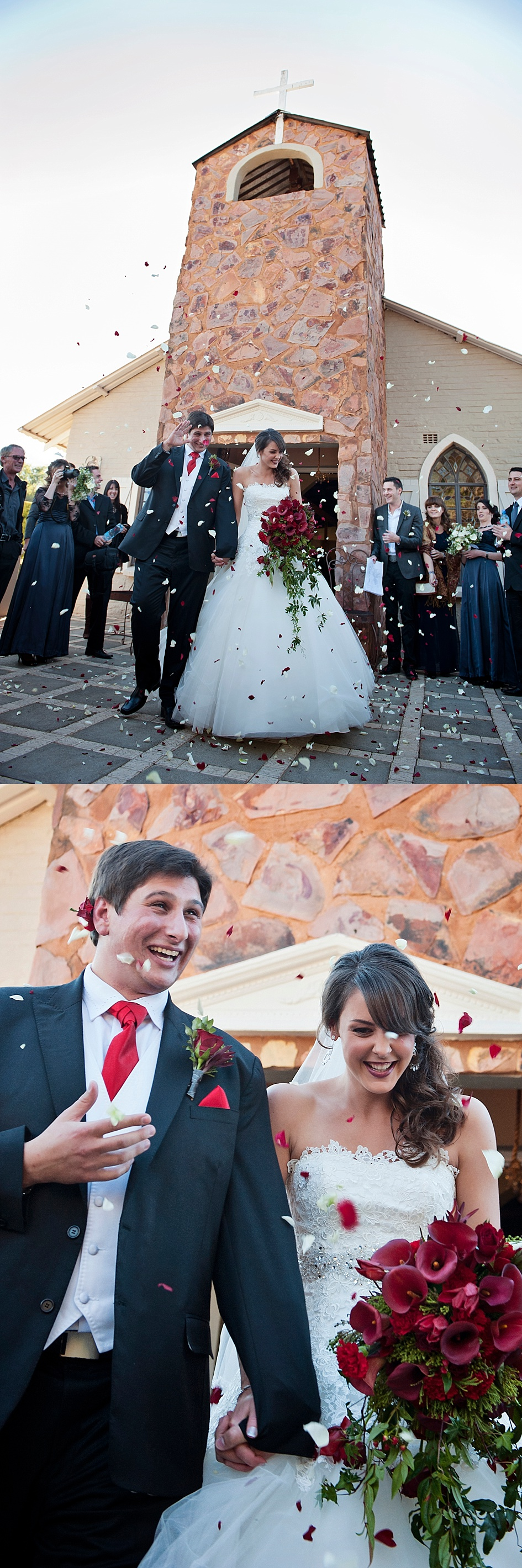 chapel-wedding-ceremony-shoot.jpg