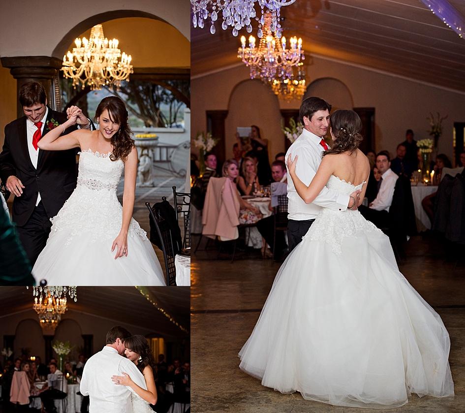classic-first-dance-photoshoot-greenleaves.jpg