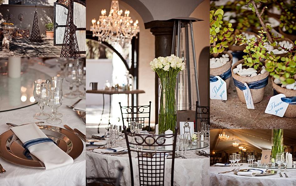 classic-wedding-decor-ideas.jpg