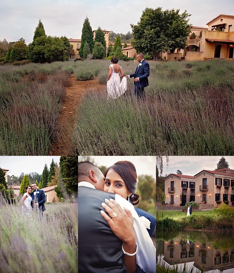 creative-avianto-wedding-shoots.jpg