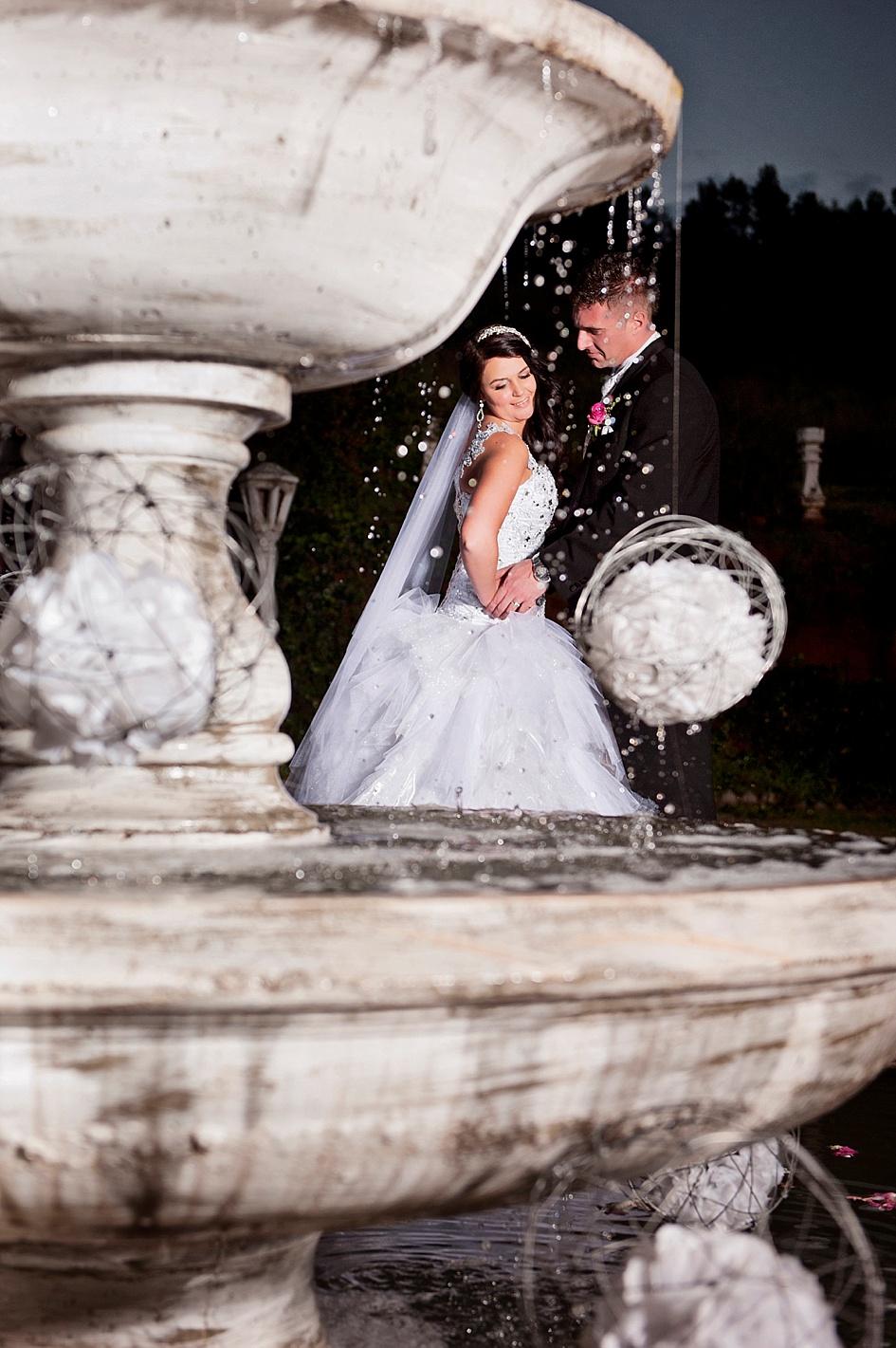 creative-fountain-nightshot-wedding-shoot.jpg