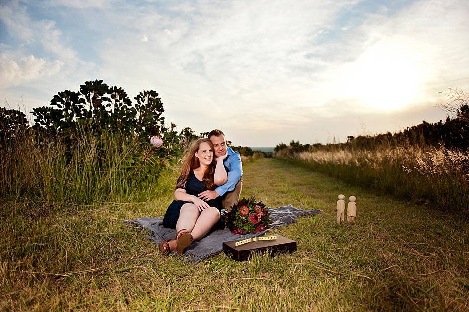creative-protea-farm-engagement-shoot.jpg