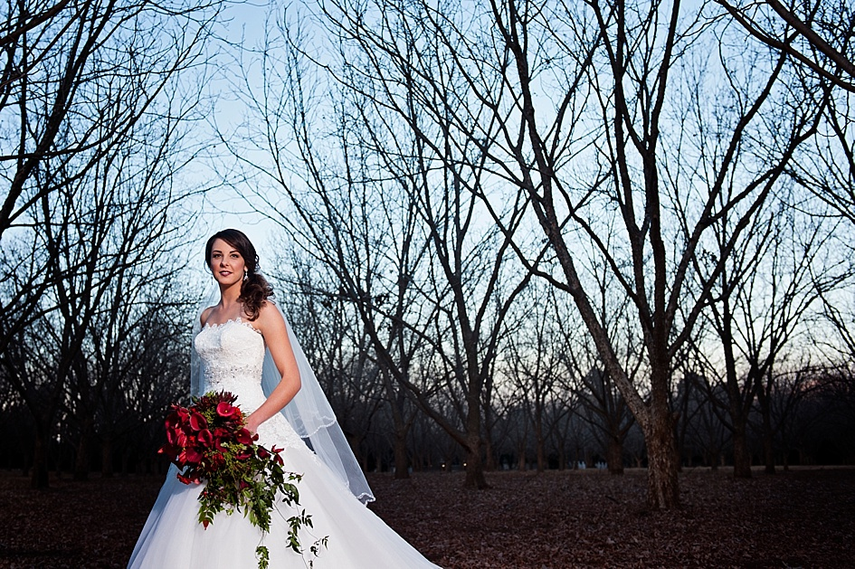 creative-red-white-forest-bride-shoot.jpg