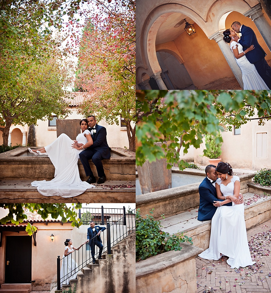 creative-rustic-wedding-shoot-ideas-avianto.jpg