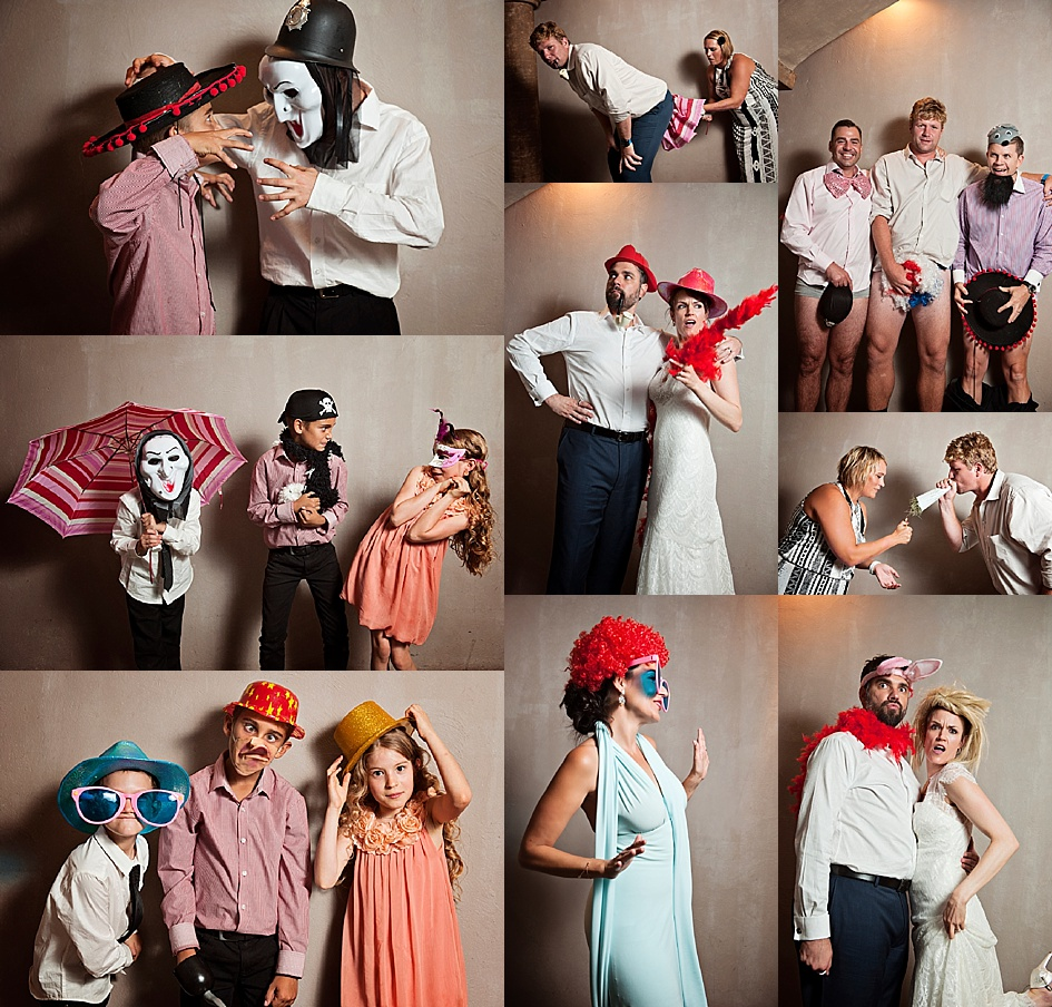 creative-wedding-photobooth-shoot.jpg