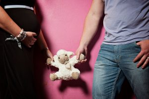group maternity shoot Braamfontein