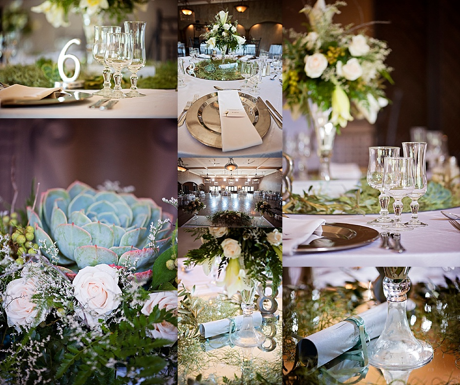enchanting-wedding-decor-shoot.jpg