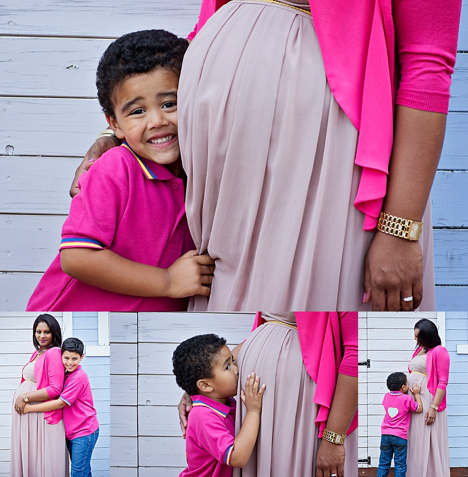 family-maternity-shoot-ideas.jpg