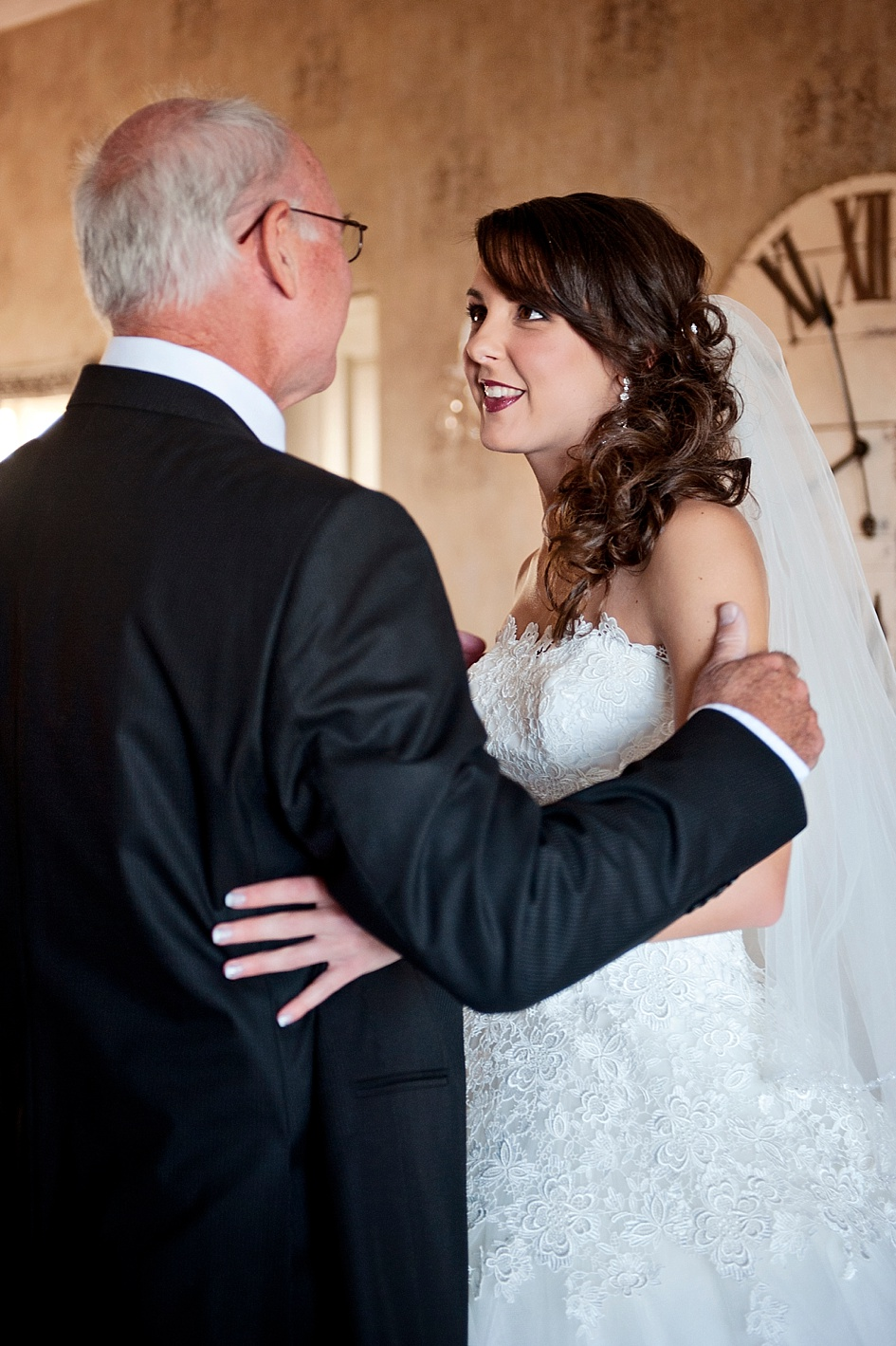 father-daughter-pre-wedding-photography.jpg