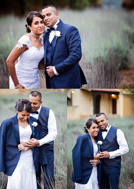 field-husband-bride-shoots.jpg