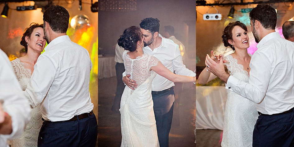 first-dance-wedding-shoot.jpg