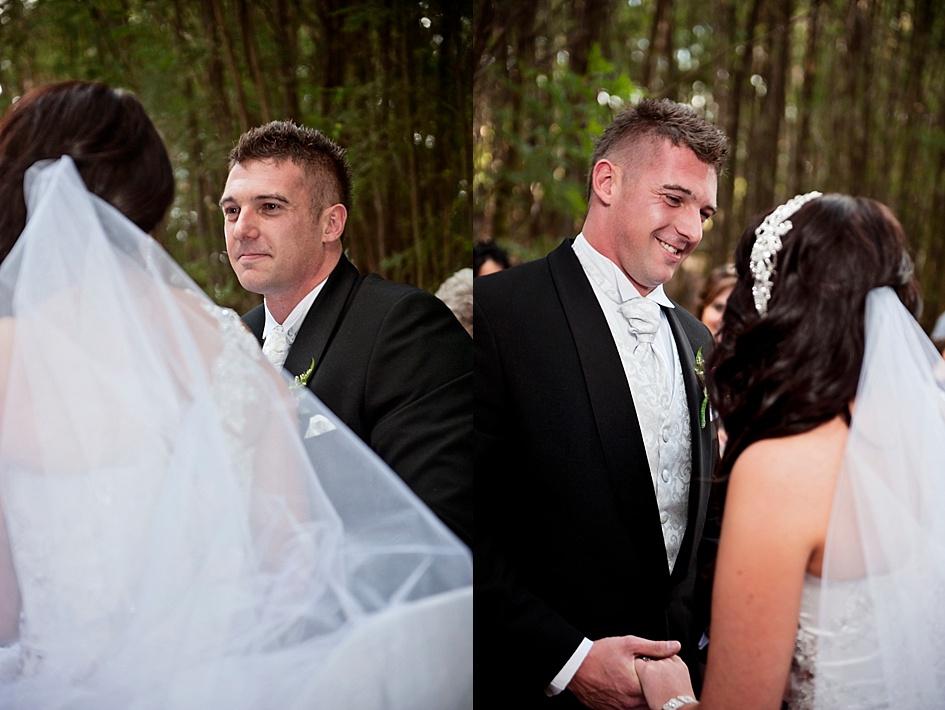 forest-wedding-ceremony-shoot.jpg