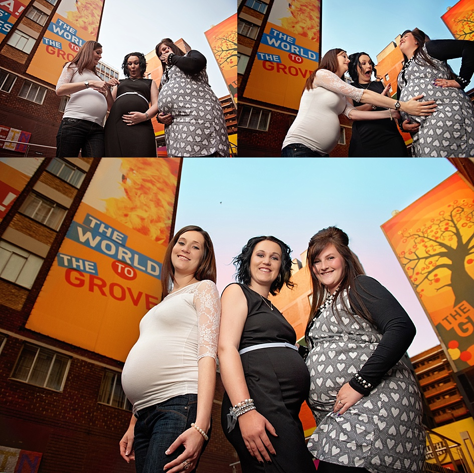 fun-family-maternity-shoots.jpg