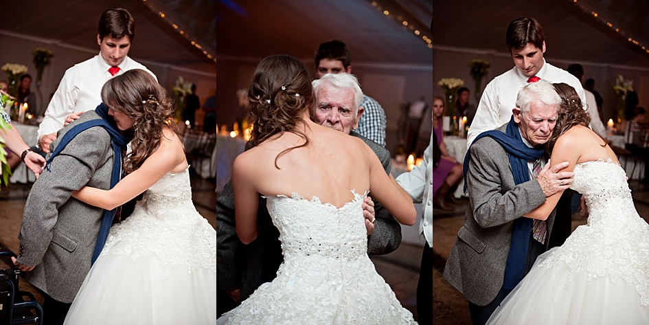 grandfather-granddaughter-wedding-moments.jpg