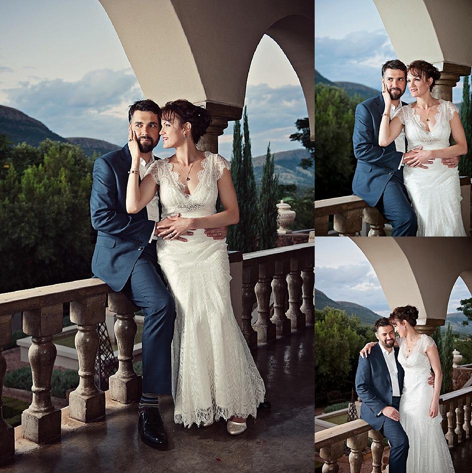 greenleaves-wedding-photography.jpg