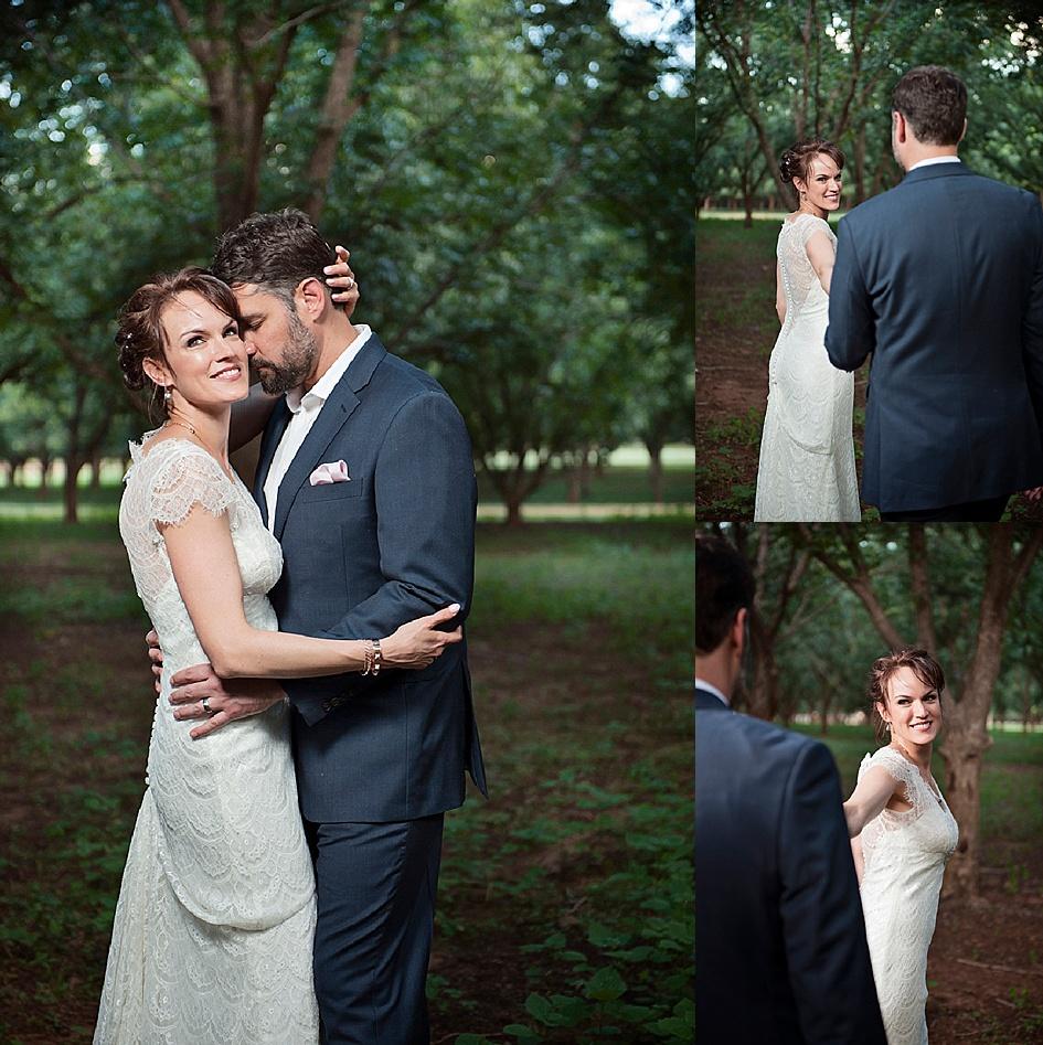 greenleaves-wedding-photoshoot-ideas.jpg