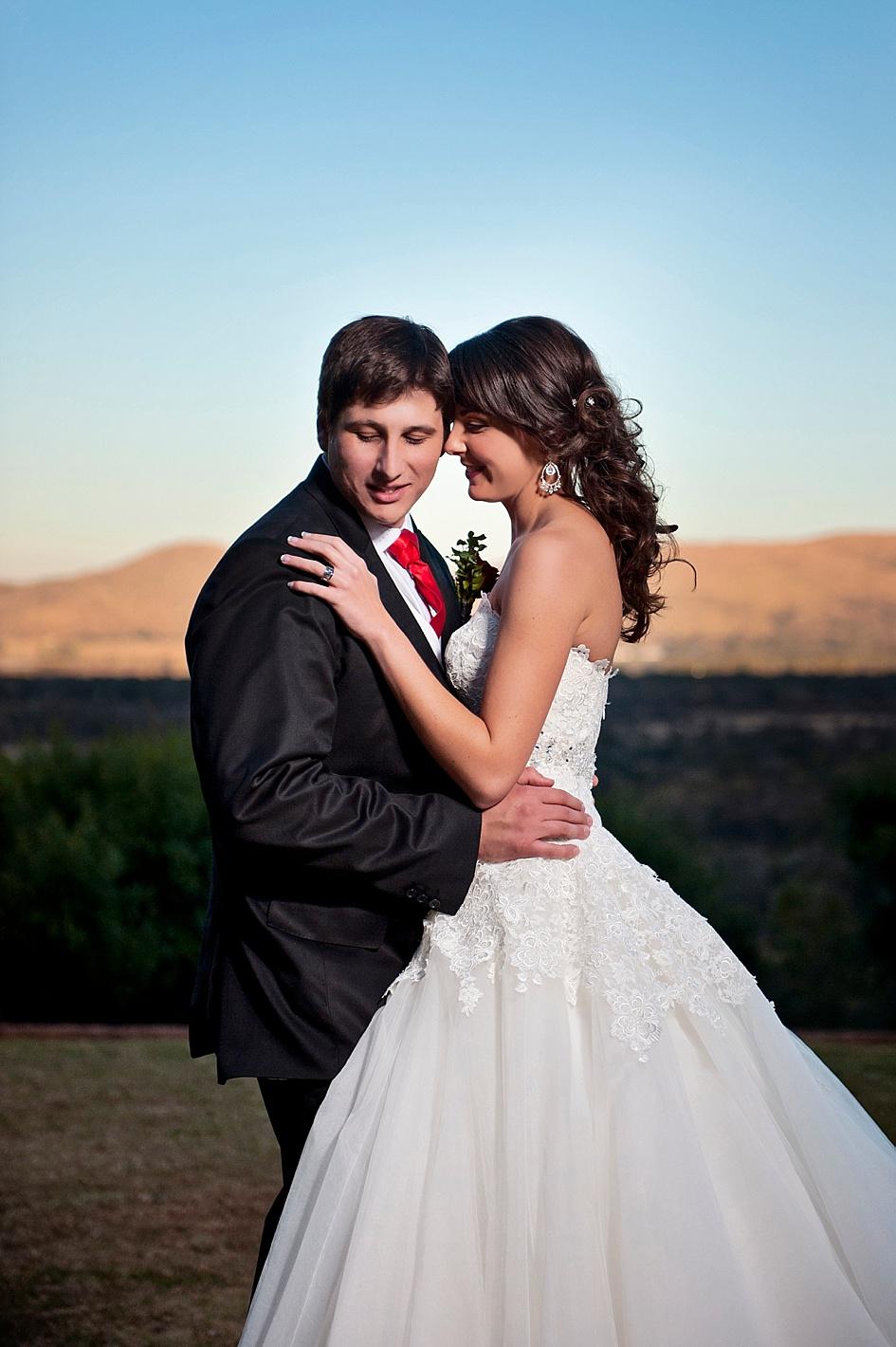 greenleaves-wedding-shoot.jpg