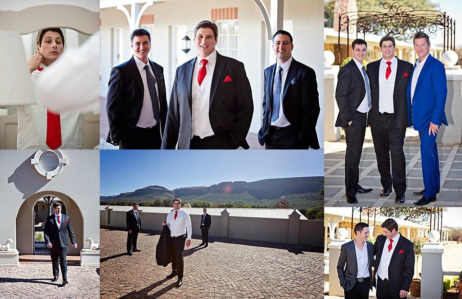 groom-wedding-prep-shoot.jpg