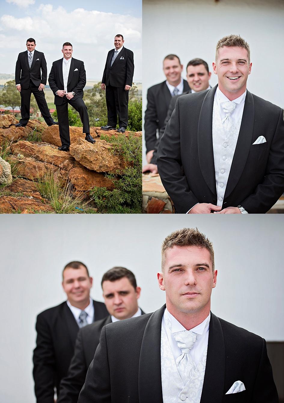 groomsmen-pre-wedding-shoot.jpg