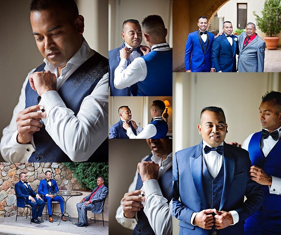 indian-groom-wedding-prep-shoots.jpg