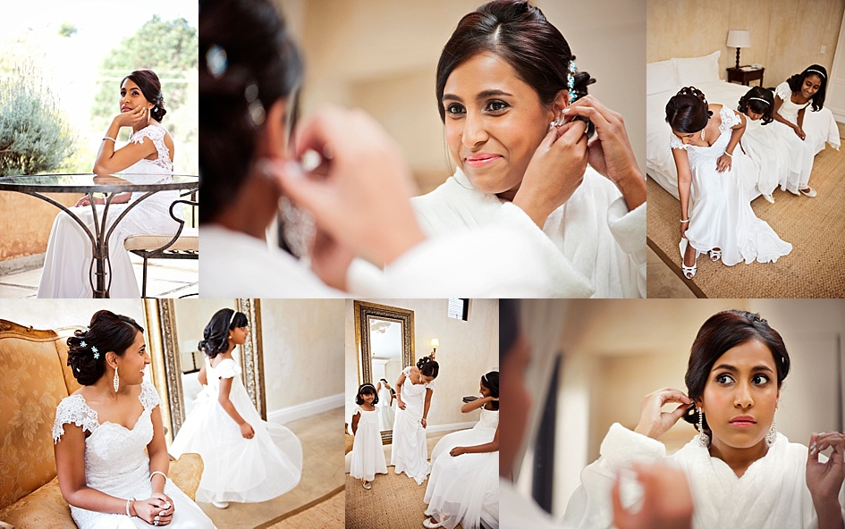 indian-wedding-bridal-prep.jpg