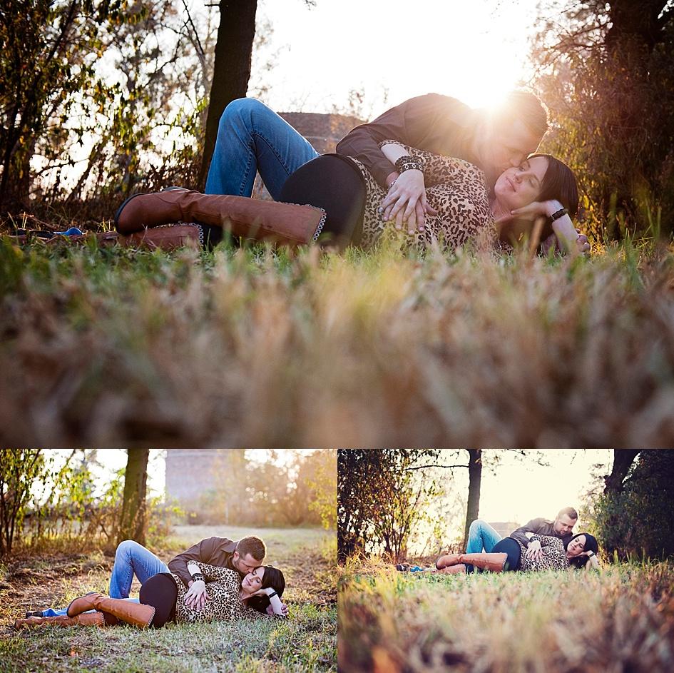 maternity-shoot-ideas.jpg