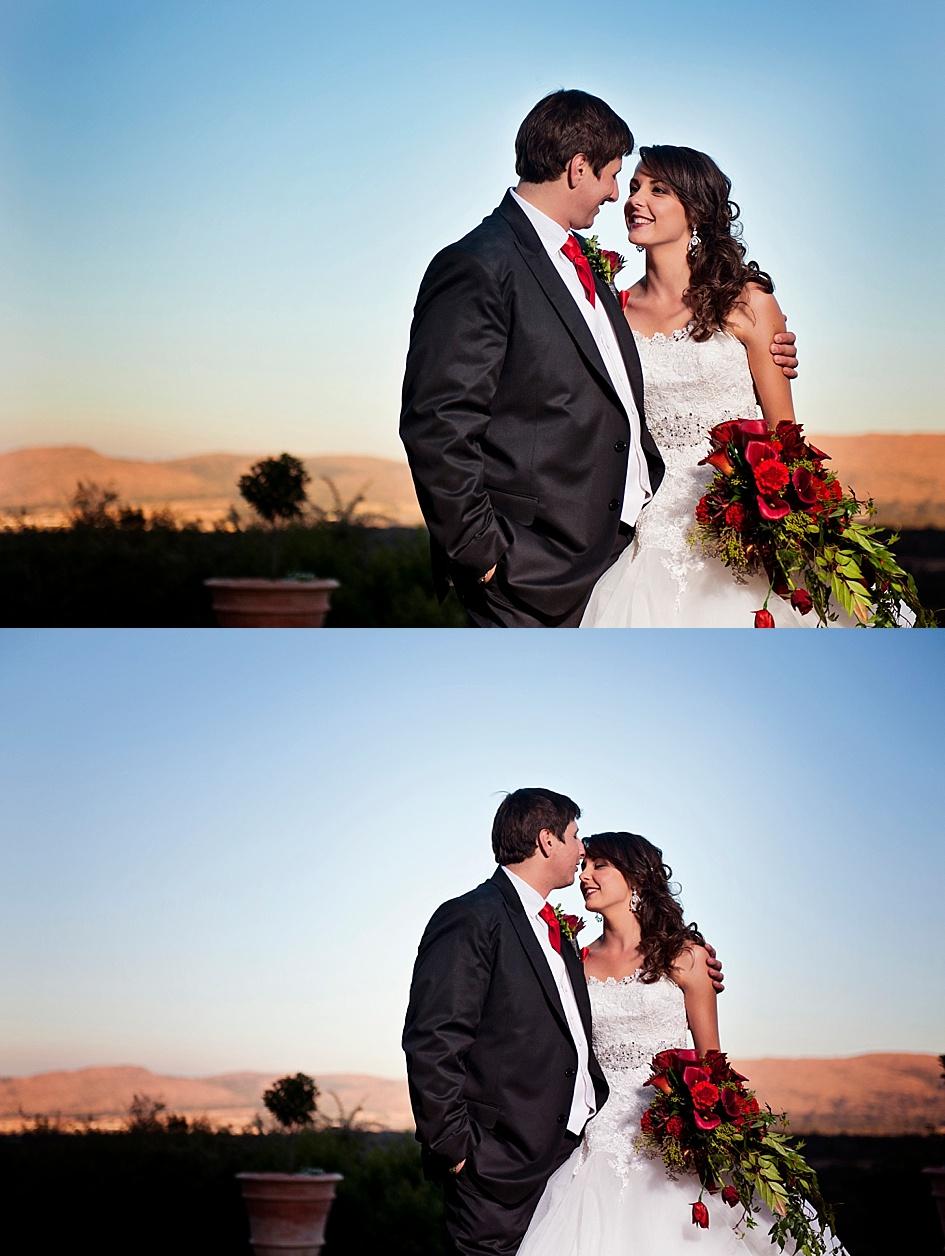 newlywed-couple-creative-shoot.jpg
