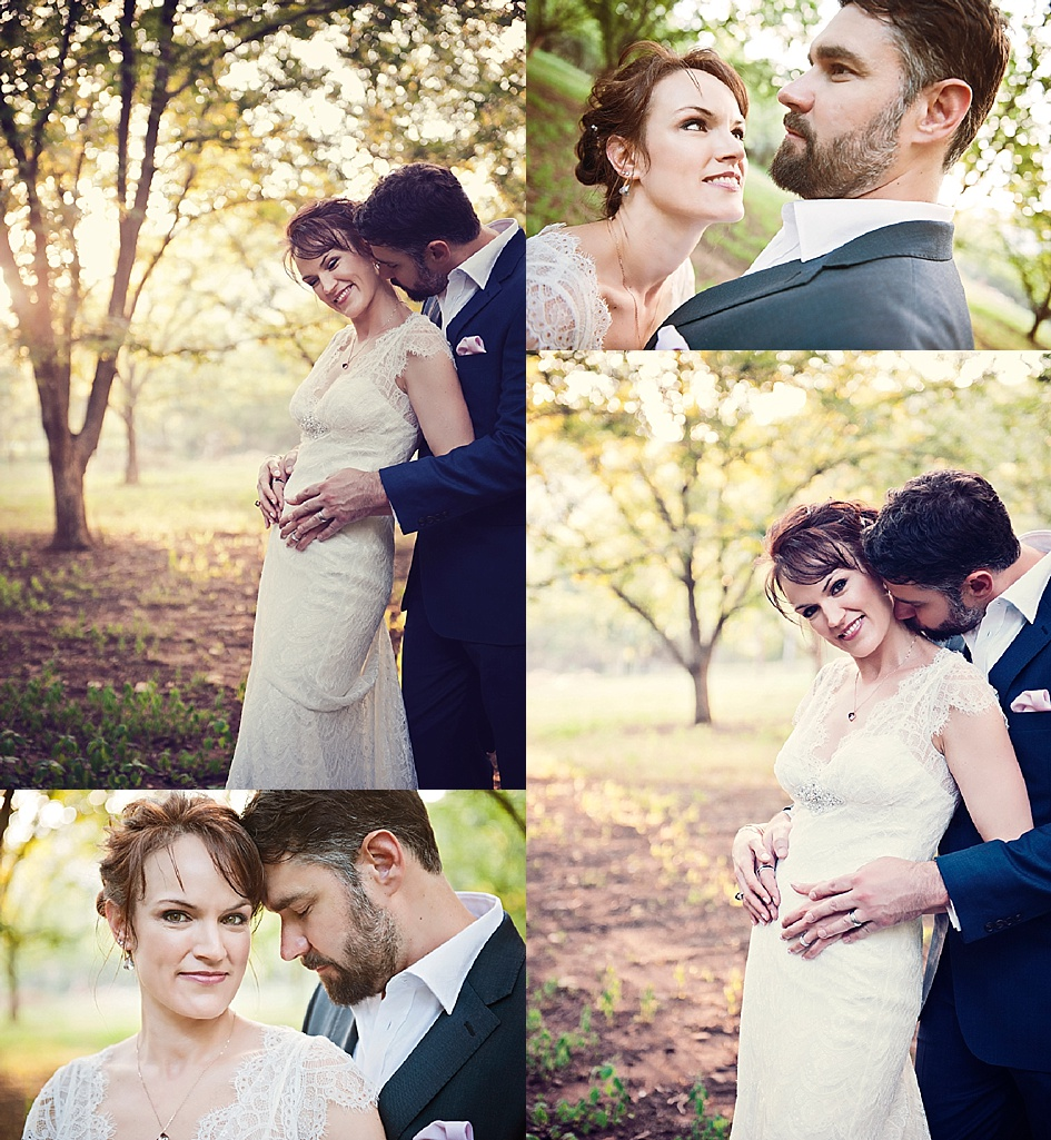 newlywed-couple-shoot-ideas.jpg