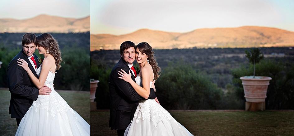 newlywed-photoshoot.jpg