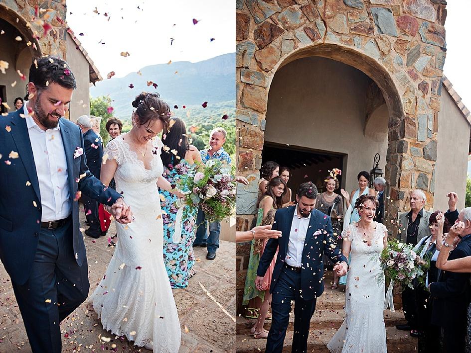 newlywed-photoshoots.jpg